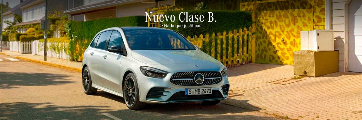 DiMóvil-MERCEDES-BENZ-SMART1