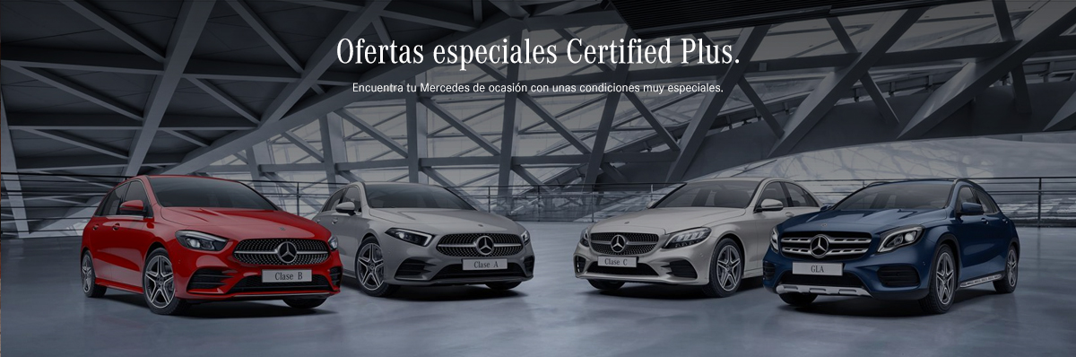 MERCEDES-BENZ_CERT