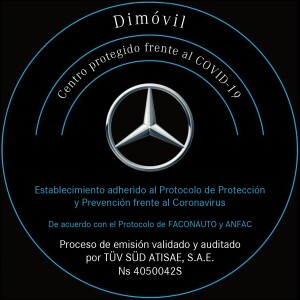 MERCD.SC19-000042 Mercedes - Sello Covid-19_Dimovil_page-0001