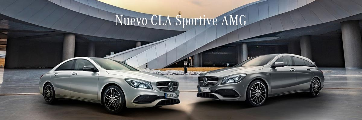 Dimovil-MERCEDES-BENZ_13-2